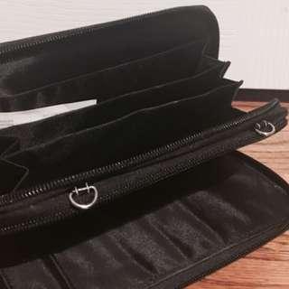 Wallet/handbag