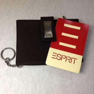 Esprit Mini Wallet