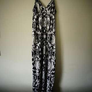 Dotti Maxi Dress