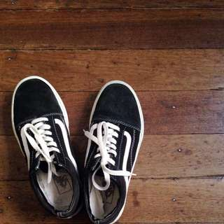 ‼️SALE Vans Old Skool ‼️