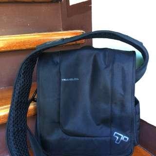 Original TRAVELON Bag