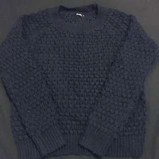 DOTTI knit