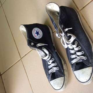 Converse CT All Star Original