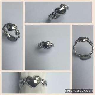 ⬇️⬇️$2000 Diamond Ring