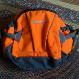 Waist Bag Consina