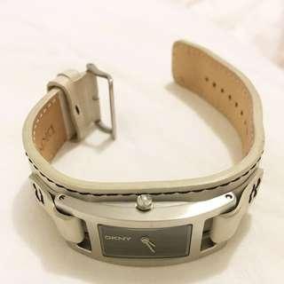 DKNY woman's Watch