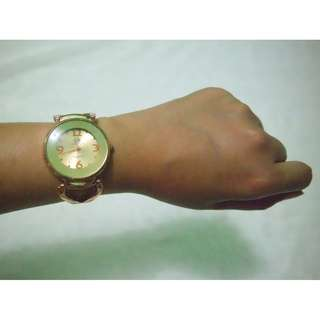 CK Woman's Watch