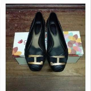 REPRICED! Grendha Shoes