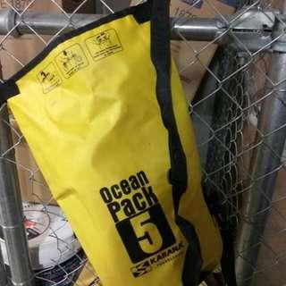 Ocean Pack Waterproof