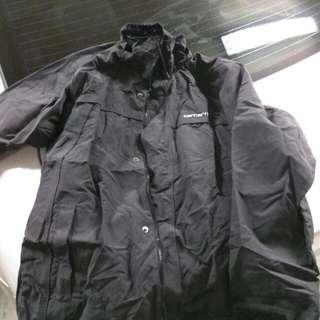 Carhatt Jacket