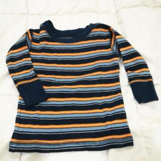 Old Navy Babies Apparel (Price Reduced)