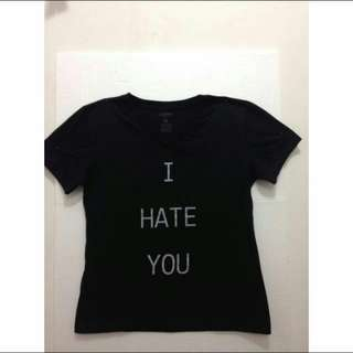 T-shirt Colorbox.. 3 Only 100k