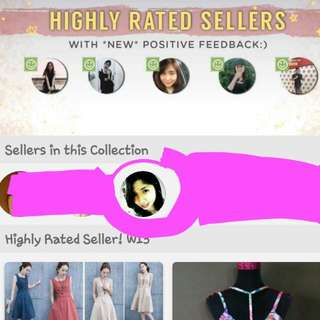 FEATURED!!! YAY!   MORE REPRICED ITEMS  ♡♡♡