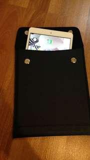 Casing Ipad Mini