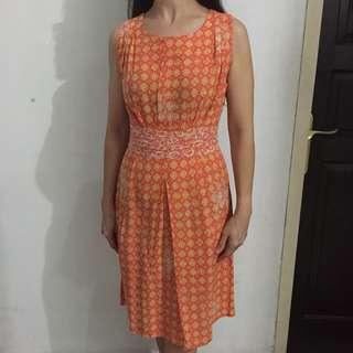 Dress 👗 Batique