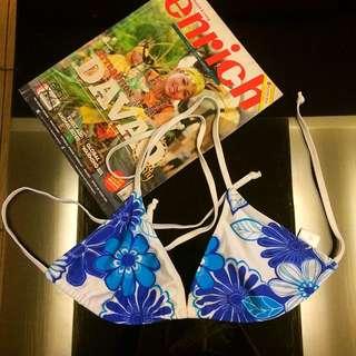 Bikini Top 💜