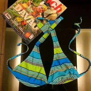 Bikini Top 😊