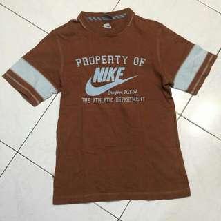 54c50c87 nike shirt   Athletic & Sports Clothing   Carousell Philippines