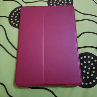 Case iPad Capdase