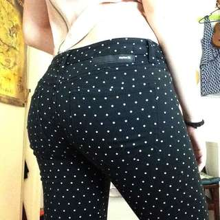 Hurley Skinny Jeans- PRICE NEGOTIABLE