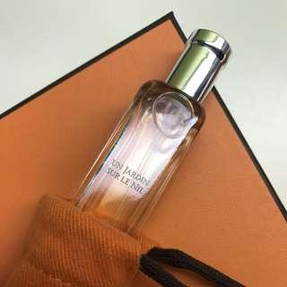 Hermes Miniature Perfume 15ml