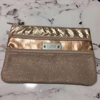 Mimco Cosmetic Bag