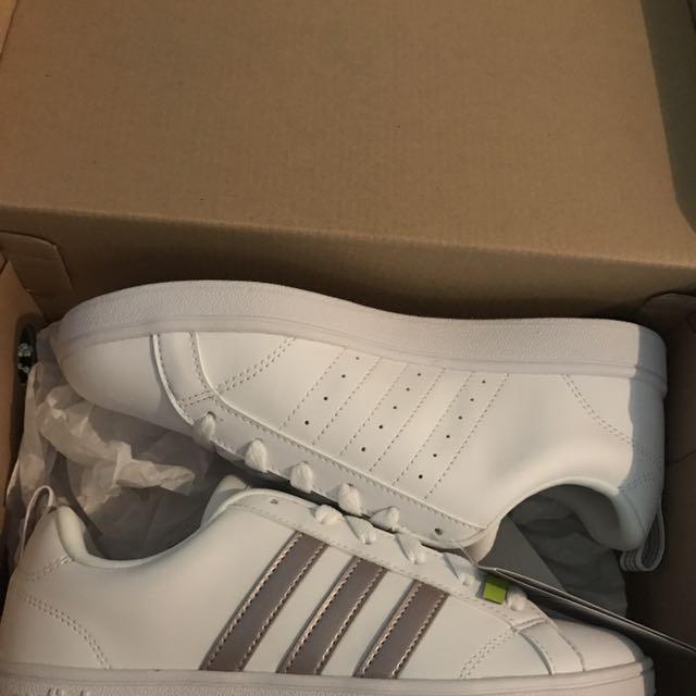 Adidas 鞋 Neo