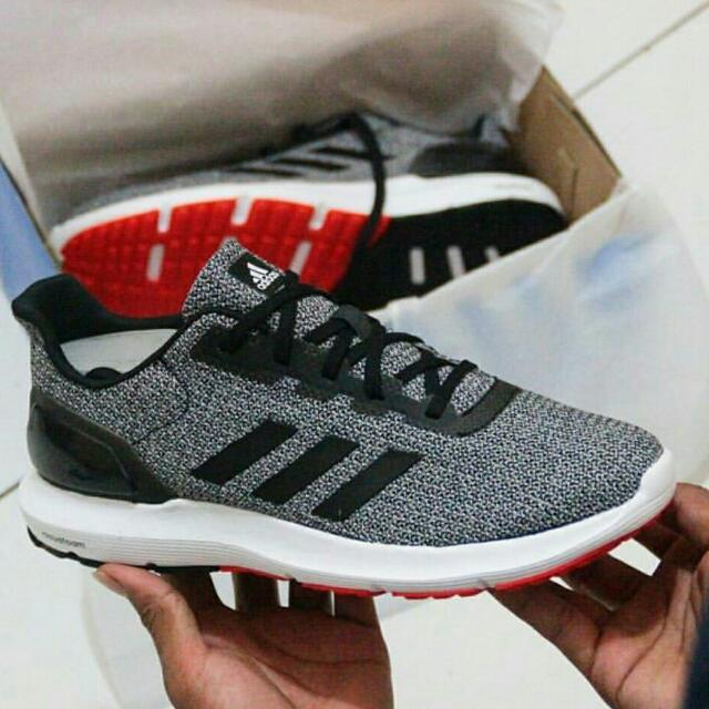 Adidas Cosmic 2 Run Primeknit