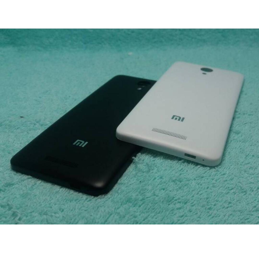 Backdoorcasing Belakang Xiaomi Redmi Note 2 Black Page 3 Daftar Back Door Note2 Tutup Cover Backdoor Backcover Case Casing Update Harga Terbaru