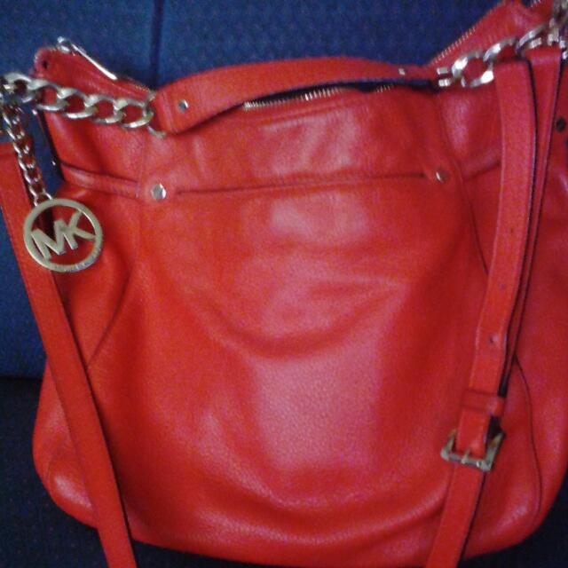 Bag Original Michael Kors