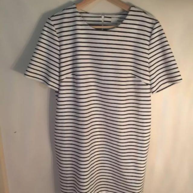 ⭐️Cameo The Label Dress