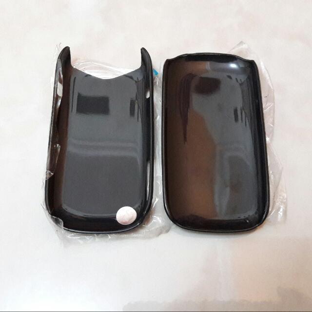 Case Samsung Caramel