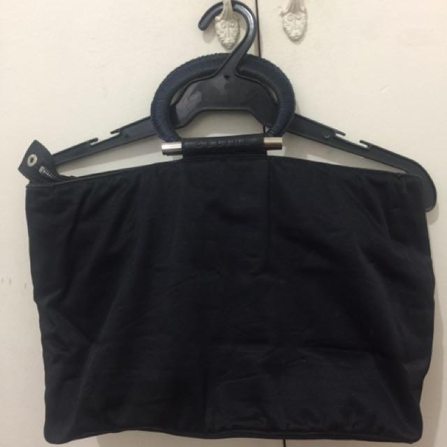 Celine handbag Original