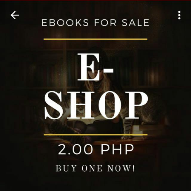 Ebooks For 2PHP