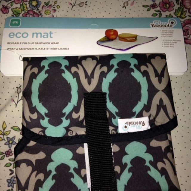 Eco Mat