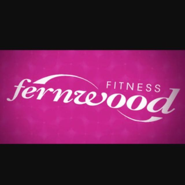 Fernwood Membership