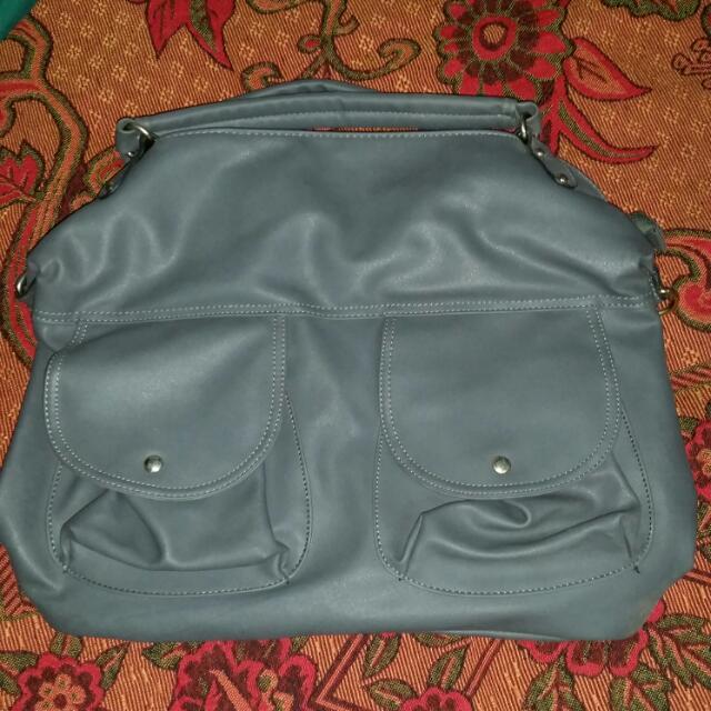 Hand/ Sling Bag