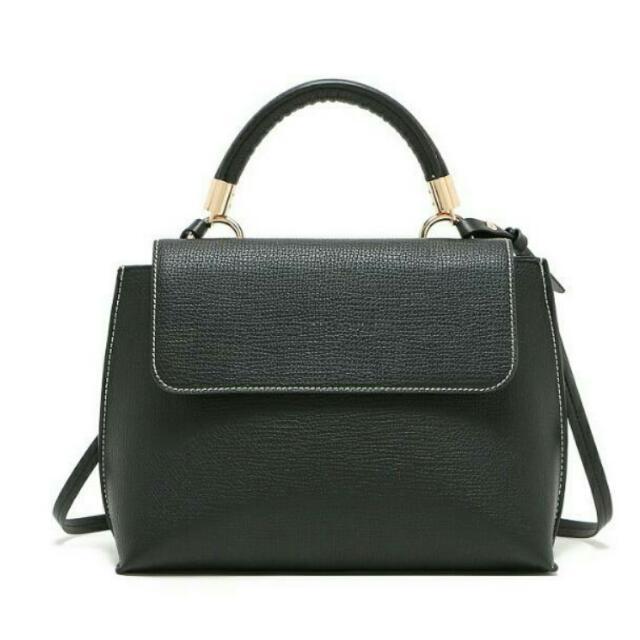 H&M Bags