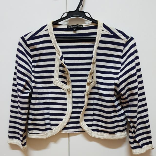 Marks & Spencer Cardigan
