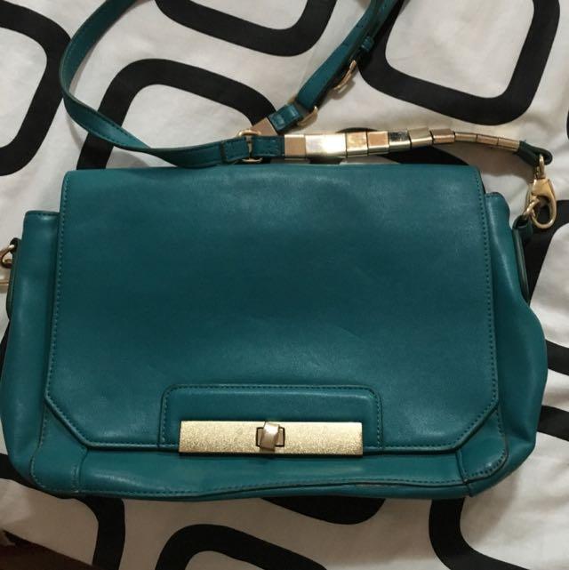 PEDRO tosca sling bag