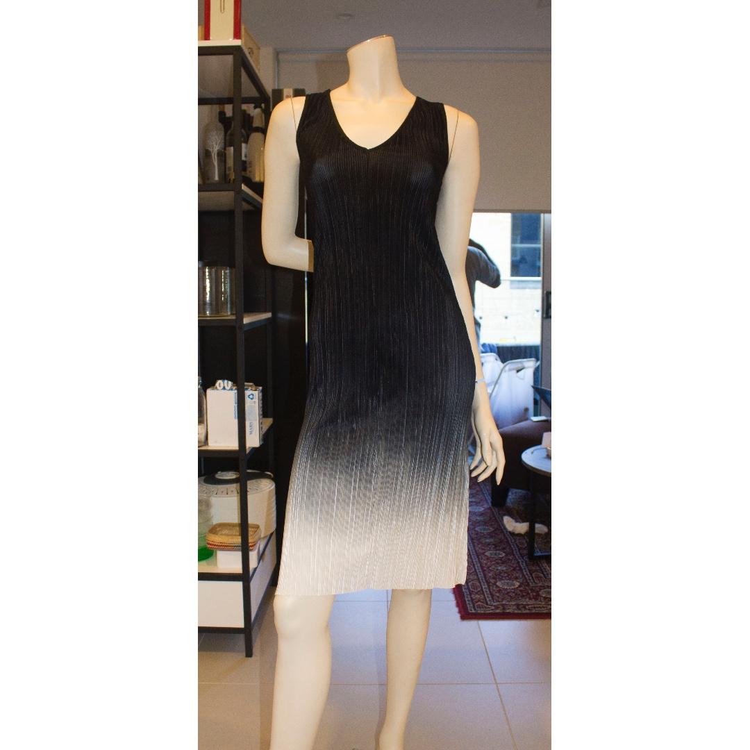 TopShop Dress EU34/US2/UK6