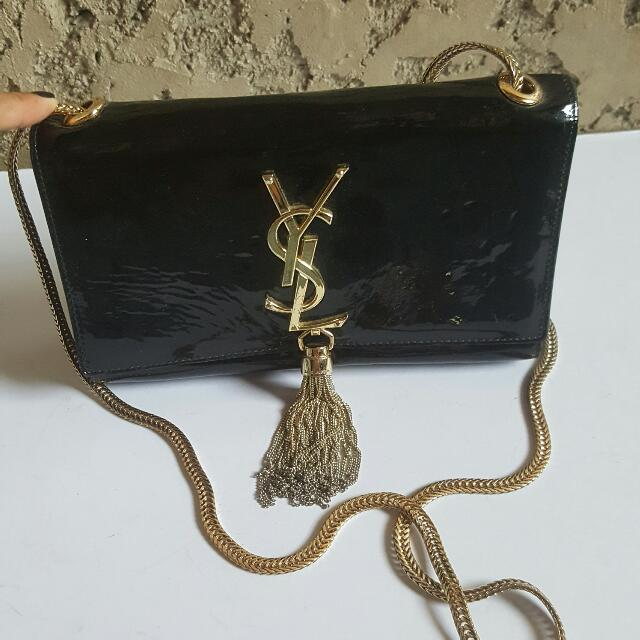 YSL For Sale