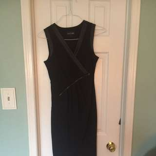 Storm & Babe Maternity Dress Size Small