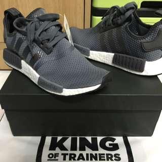 9723b5b7f52cb Adidas NMD R1 JD Sports Exclusive