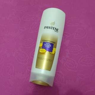 Pantene Conditioner Total Damage Care