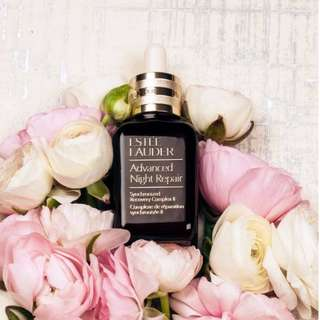 代購 Estée Lauder - 特潤超導修護露 Advanced Night Repair Synchronized Recovery Complex II