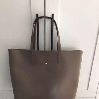 Tote Bag (JustFab)