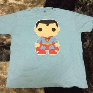 Superman By DC Comics