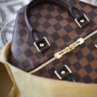 Lv Speedy 30 Mirror Copy