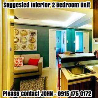 Very Affordable Quality Condominiun in Manila (lifetime ownership)